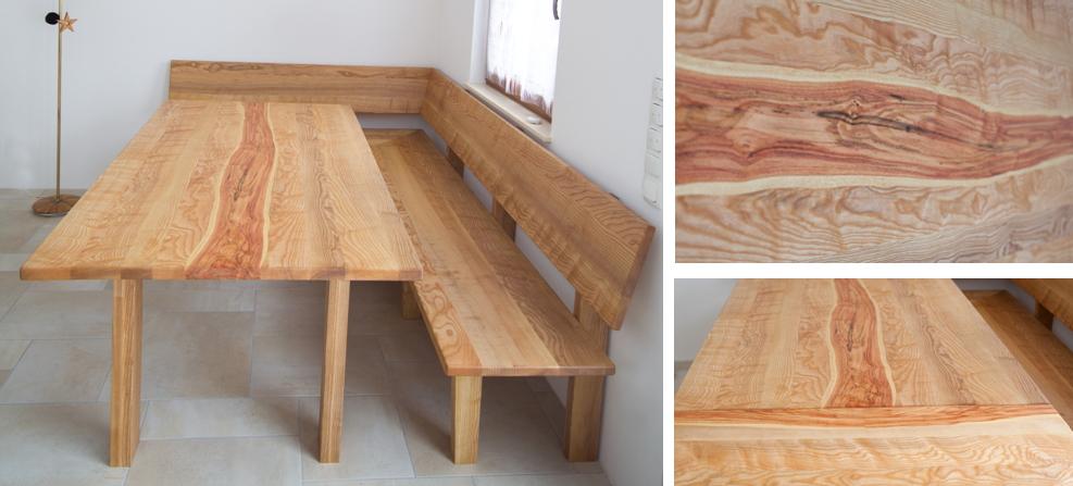 Tisch Marischler